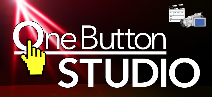 1 Button Studio